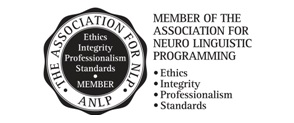 icf nlp pune mumbai 5th element anil dagia anlp logo